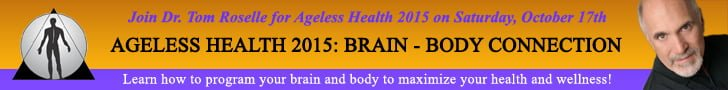 Ageless health 2015e